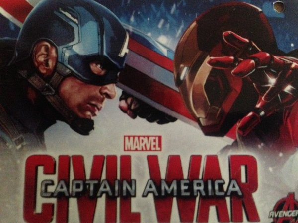 Captain-America-Civil-War-600x450