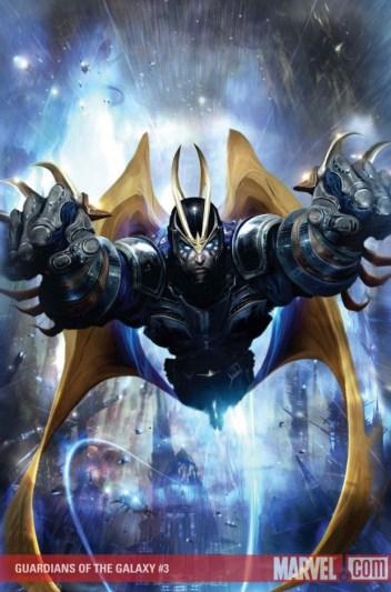 Guardians-of-the-Galaxy-3-Starhawk-674x1024
