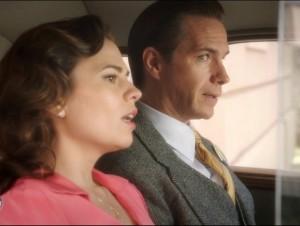 Peggy&TheButler