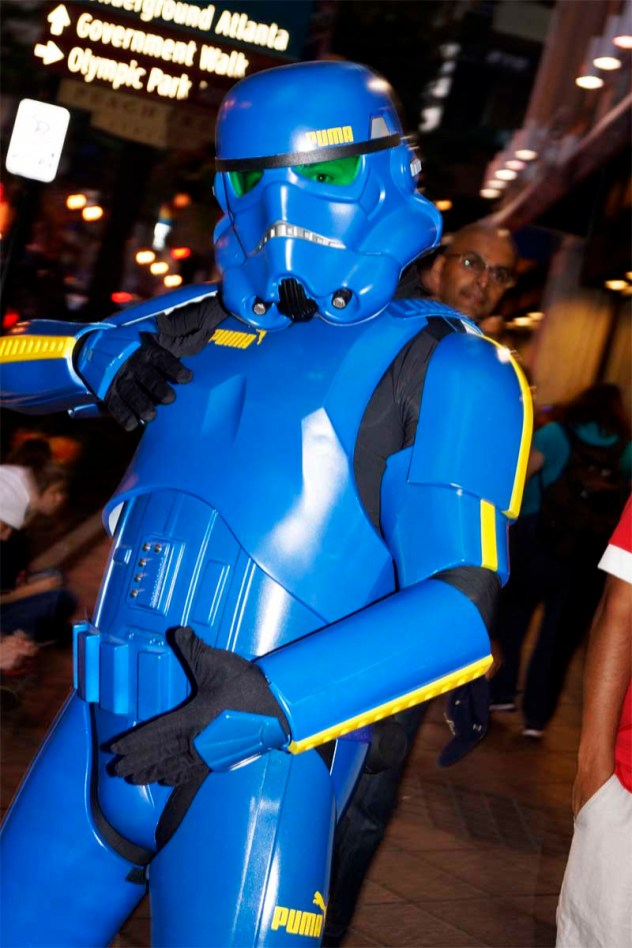 Blue Trooper_low res