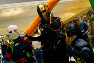 deathstroke_3_low-res