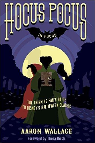 hocus-pocus-in-focus
