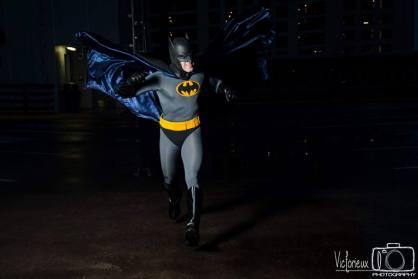 zack-batman_5