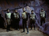 ensign Klingon_1