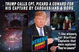 trump_picard_kes-a-loser