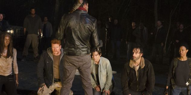 walking-dead-right-hand-man_maggie-with-ring-on