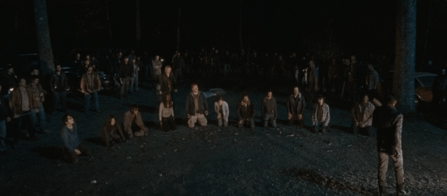 walking-dead-right-hand-man-group