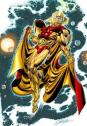 Guardians_II_image_14