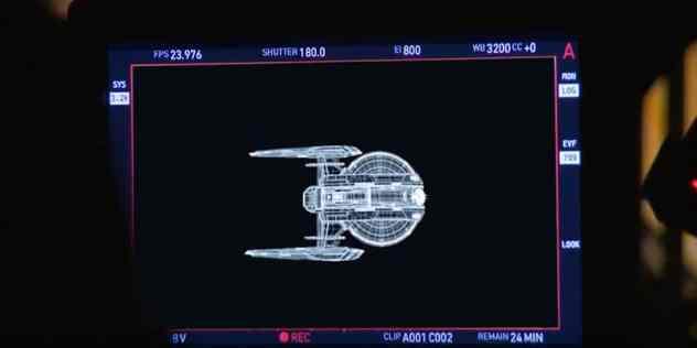 Star Trek_10