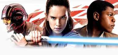 Star Wars Last Jedi_banner