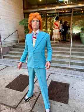 Rick_Bowie