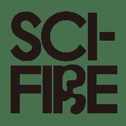 Sci-Fire
