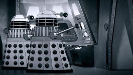 doctor-who_-the-power-of-the-daleks-animated-daleks-bbc_bbc-america