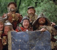 Time Bandits Series Gets Taika Waititi