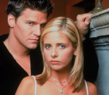 Buffy the Vampire Slayer next for rebooting?