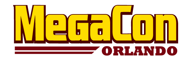 MegaCon Orlando 2
