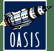 oasis convention orlando florida