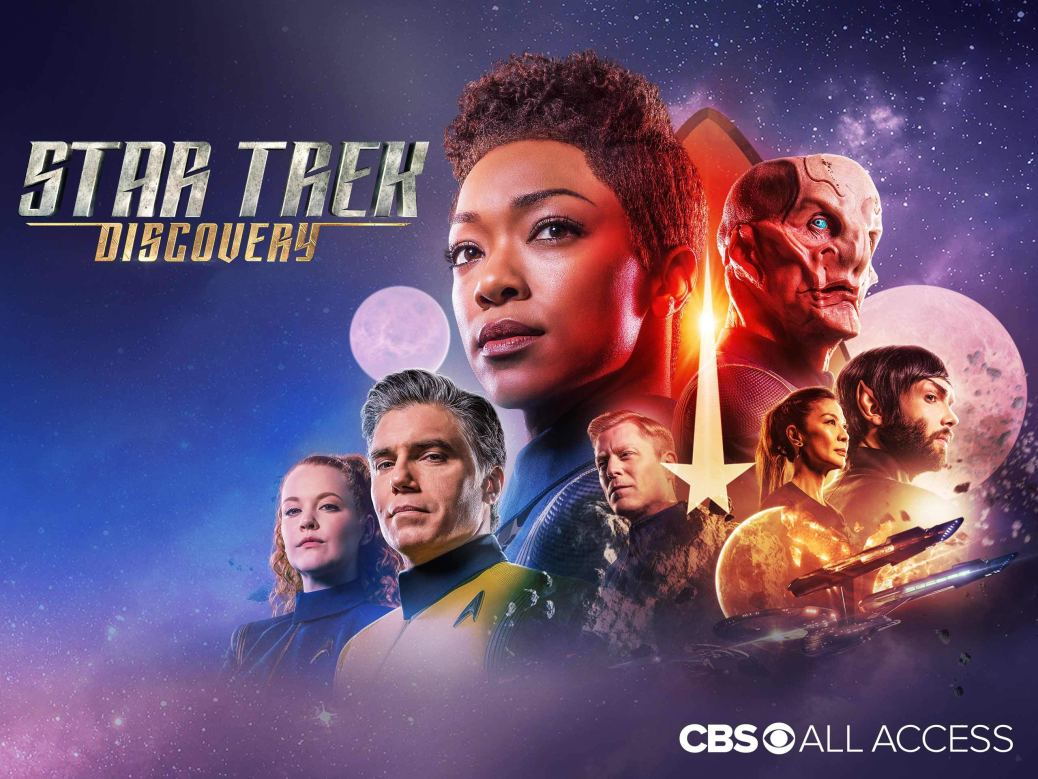 star-trek-discovery-season-2-poster