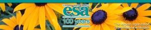 ESA logo:https://www.esa.org/esa/