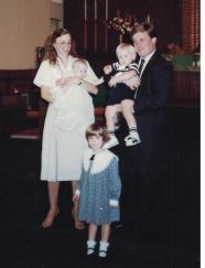 becca baptism 001