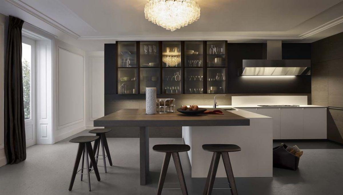 Poliform-Varenna-cucine-kitchen (23)