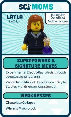 Layla SciMoms card.jpg