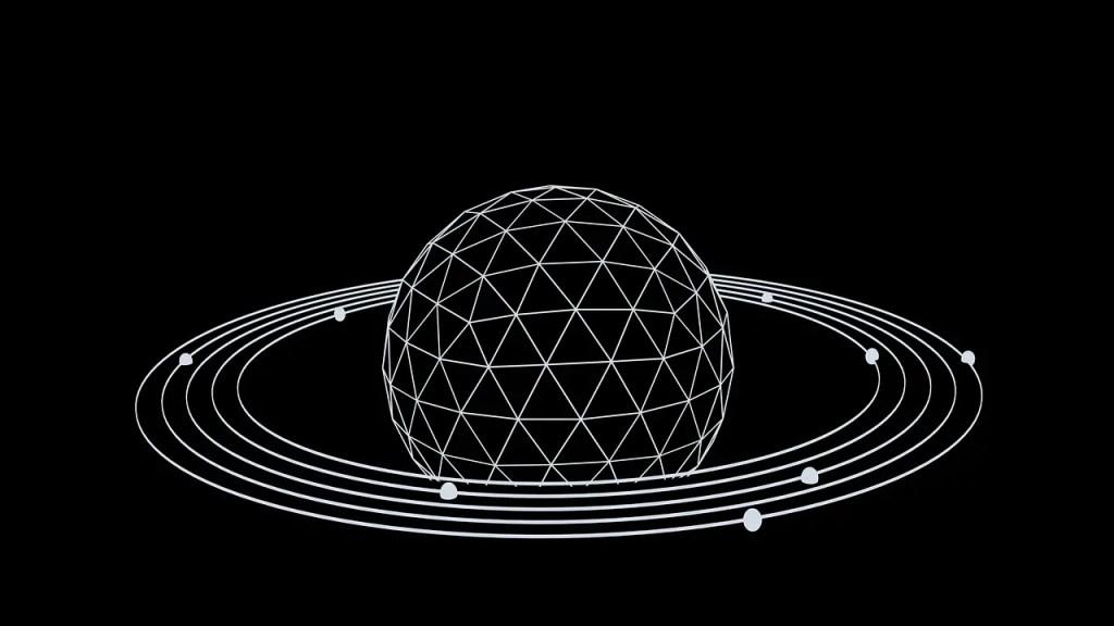 Quantum and non quantum