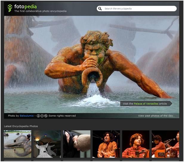 fotopedia