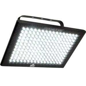 LED Strobe panel