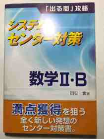 IMG_4129-1