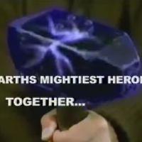 Fan-based Avengers 1978 Trailer!