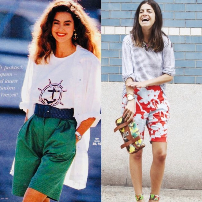 90s outfit ideas