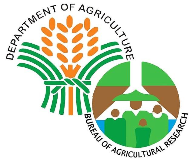 DA-BAR Logo