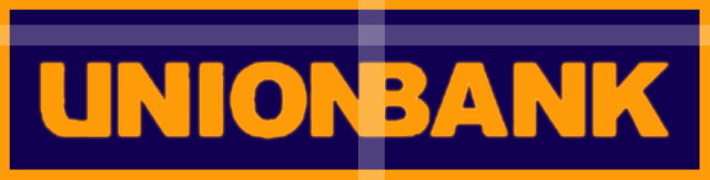 UnionBankPH Wikipedia