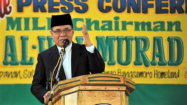 Kagi Murad AFP via Rappler