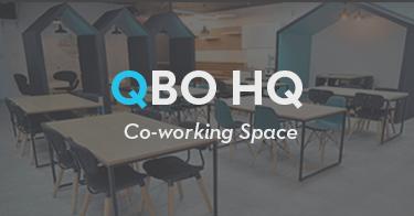 QBO Logo