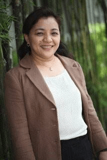 Dr. Arifah Alauya-Ala