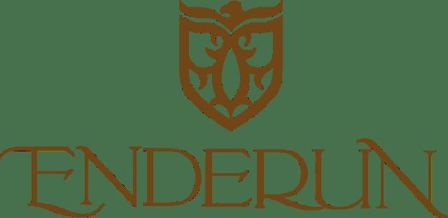 Logo of Enderun
