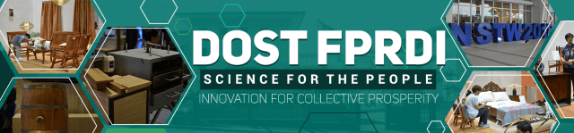 Hoya plants DOST FPRDI - Science and Digital News