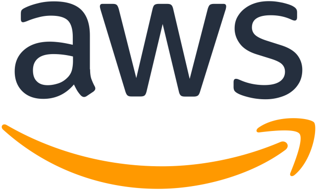 Amazon new logo