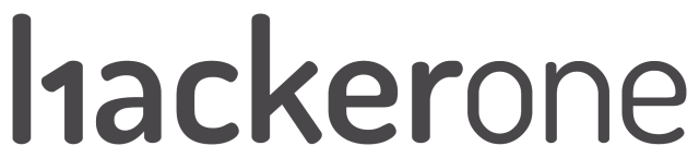 Hackerone - Science and Digital News