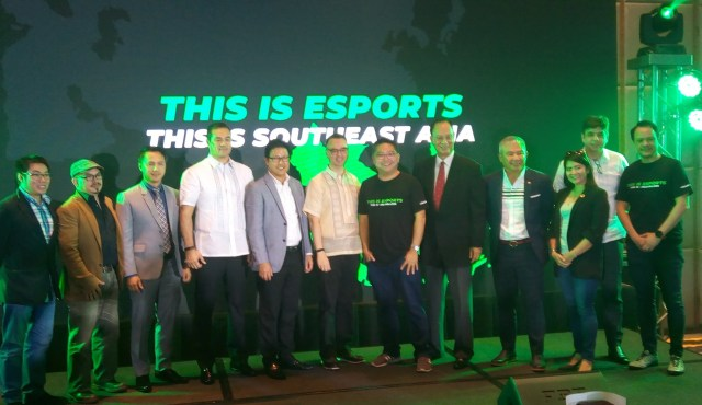 SEA games - Science and Digital News