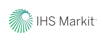 IHS Market Logo - Science and Digital News