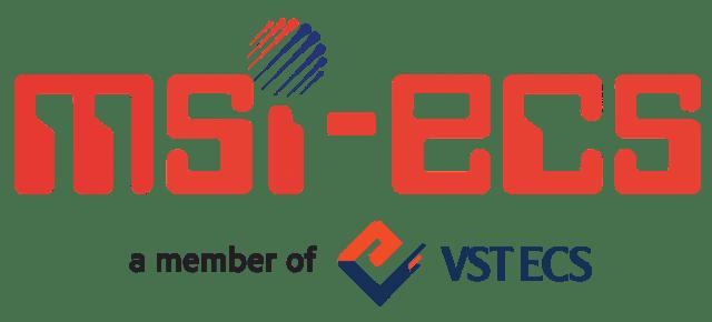 MSI-ECS Logo - Science and Digital News