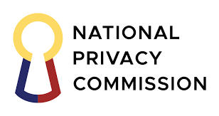 Passport National Privacy Commission