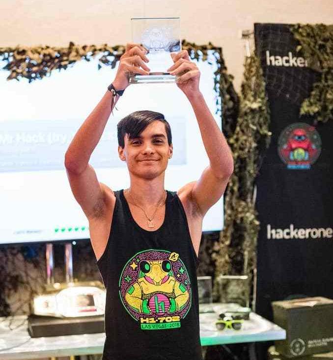 hackerone-top-earner-from-argentina.jpg