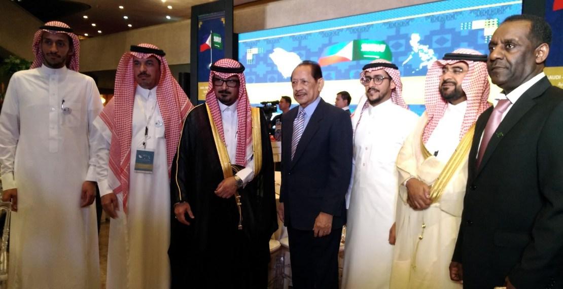 saudi-groupie.jpg
