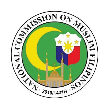 NCMF issues halal accreditation.