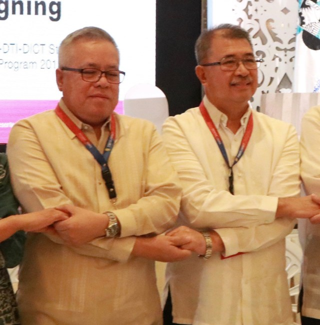 DOST-and-DTI.jpg