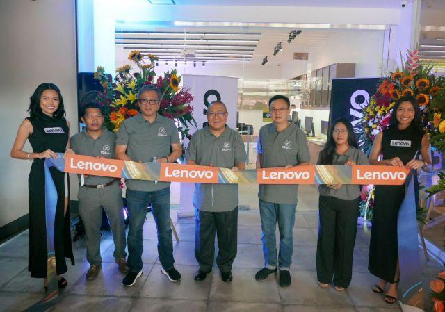 1 11 1 1a Lenovo 1 groupie
